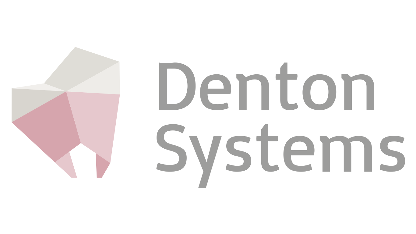 Denton Systems
