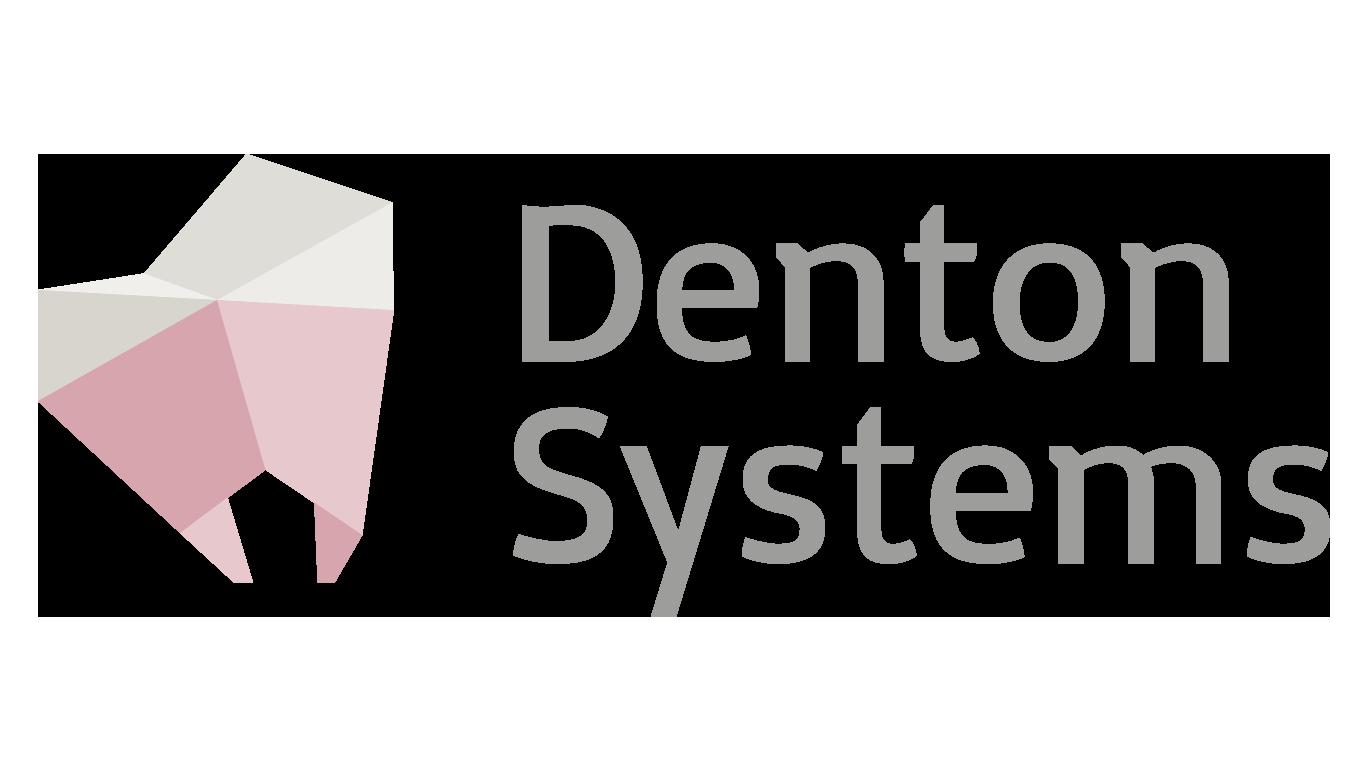 Denton Systems