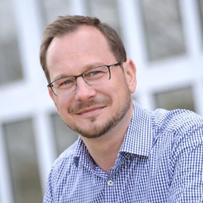 Lars Schulze